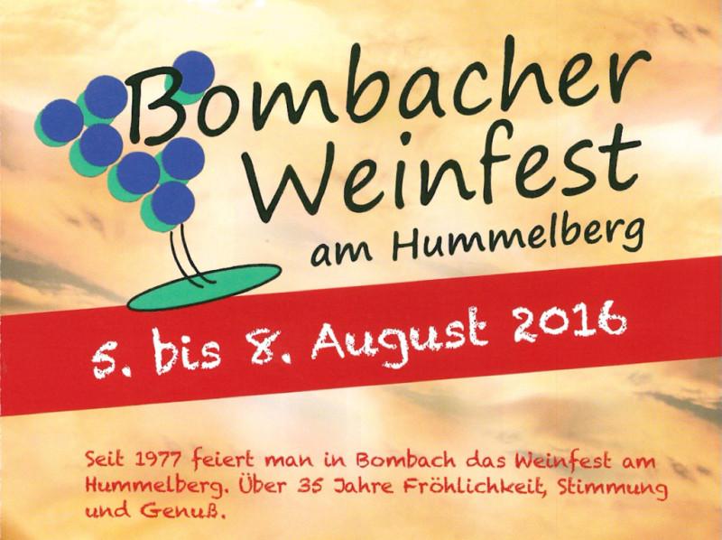 160726_bombach