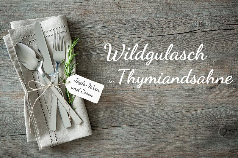 160930_wildgulasch