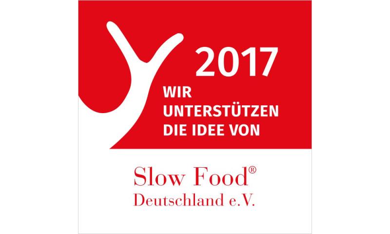 Slowfood 2017