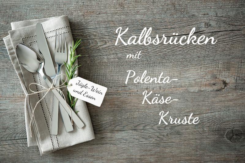 170228_kalbsruecken