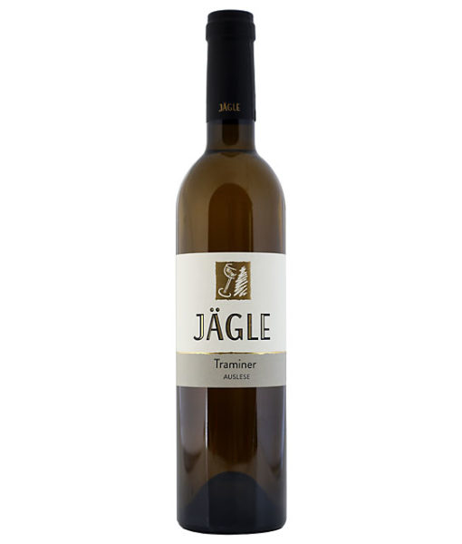 traminer_auslese_q_ojg